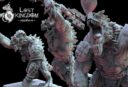 Lost Kingdom Miniatures Kroxis Preview 4