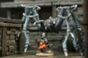 MM Michael Martin Modular Dungeon 2 14