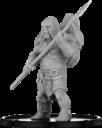 MM Mierce Obogg, Oghur Warrior