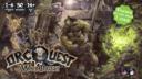 OrcQuest WarPath KS