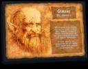 OrcQuest WarPath KS13