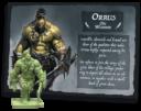 OrcQuest WarPath KS14