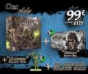OrcQuest WarPath KS20