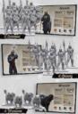 OrcQuest WarPath KS25