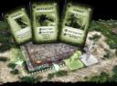 OrcQuest WarPath KS3