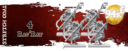 OrcQuest WarPath KS42