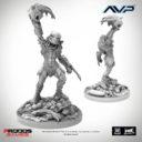 Prodos AvP Predator Elder4