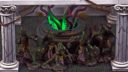 RF Slumbering Oblivion Cthulhu Inspired Game Miniatures 1