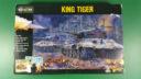 Review Königs Tiger 01