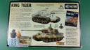 Review Königs Tiger 02