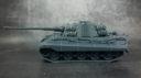 Review Königs Tiger 10