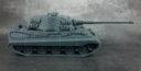 Review Königs Tiger 14