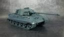 Review Königs Tiger 15