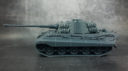 Review Königs Tiger 10