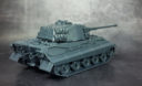 Review Königs Tiger 13