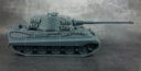 Review Königs Tiger 14