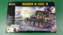 Review Marder III Ausf H 01
