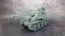 Review Marder III Ausf H 07