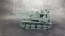 Review Marder III Ausf H 08