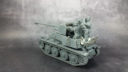 Review Marder III Ausf H 09