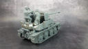 Review Marder III Ausf H 11