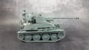 Review Marder III Ausf H 12