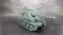 Review Marder III Ausf H 13