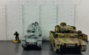 Review Marder III Ausf H 14