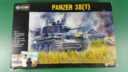 Review Panzer 38 (T) 01