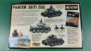 Review Panzer 38 (T) 02