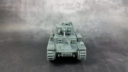 Review Panzer 38 (T) 06