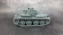 Review Panzer 38 (T) 08