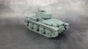 Review Panzer 38 (T) 09