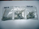 Review 1stCorps Picts 01