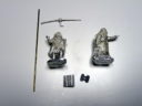 Review 1stCorps Picts 02