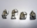Review 1stCorps Picts 04