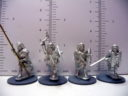 Review 1stCorps Picts 09