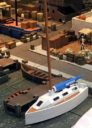 Sally 4th Yacht2