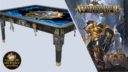 Table Of Ultimate Gaming Games Workshop Table Preview 1