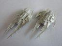 Vanguard Miniatures Sci Fi Neuheiten 03
