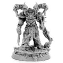 WE Wargame Exclusive Chaos Eternal Champion 3