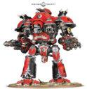 Warhammer 40K Knight Previews 02