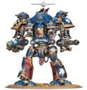 Warhammer 40K Knight Previews 03
