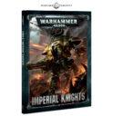 Warhammer 40K Knight Previews 05