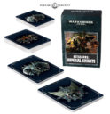 Warhammer 40K Knight Previews 09