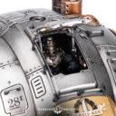 Warhammer 40K Knight Previews 15