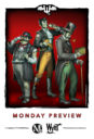 Wyrd Games Neue Previews 02