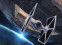 X Wing Second Edition 03