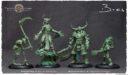 Zealot Miniatures Neue Fantasyprojekt 01