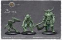Zealot Miniatures Neue Fantasyprojekt 02